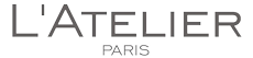 L'Atelier Paris | Luxury leather bags & accessories - Handmade in France