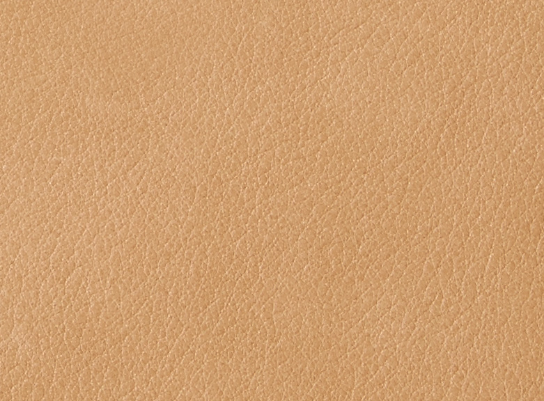 Soft Calf Leather Tan