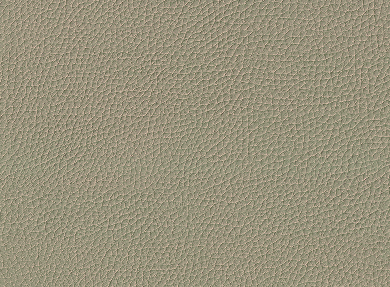 Soft Calf Leather Sand